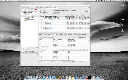 Screen Shot 2013-09-09 at 2.38.22 PM