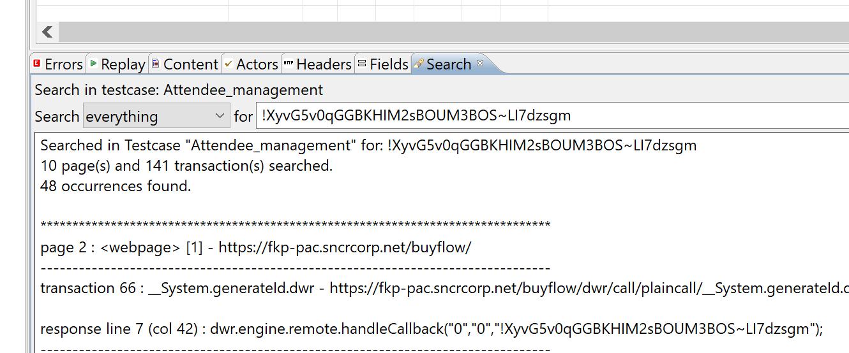 Javascript Load Webpage